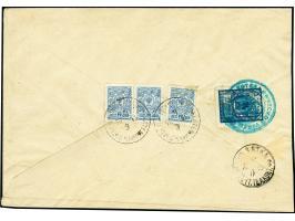 375. Heinrich Köhler Auktion - 1923