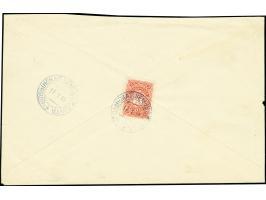 375. Heinrich Köhler Auktion - 1922
