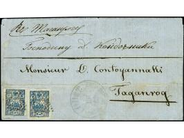 375. Heinrich Köhler Auktion - 1918