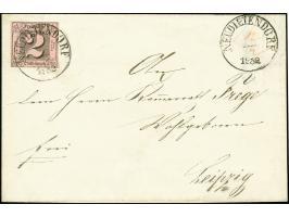 375. Auktion - 8251