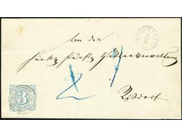 375. Auktion - 8248