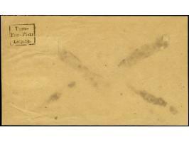 375. Auktion - 8205