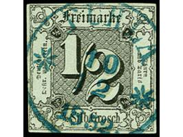 375. Auktion - 8253