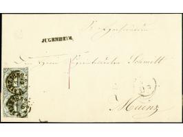 375. Auktion - 8245