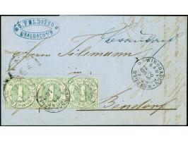 375. Auktion - 8262