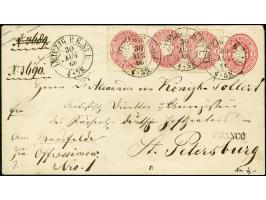 375. Auktion - 8203