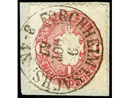 375. Auktion - 8198