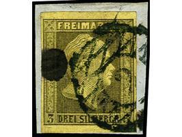 375. Auktion - 8210