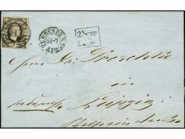 375. Auktion - 8208
