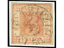 375. Auktion - 8217