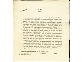 375. Heinrich Köhler Auktion - 1173