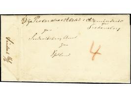 375. Heinrich Köhler Auktion - 1174