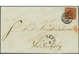 375. Heinrich Köhler Auktion - 1177