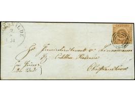 375. Heinrich Köhler Auktion - 1181