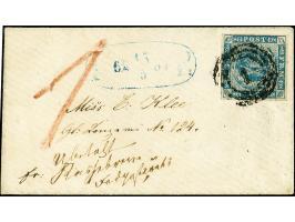 375. Heinrich Köhler Auktion - 1198