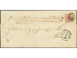 375. Heinrich Köhler Auktion - 1192