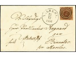 375. Heinrich Köhler Auktion - 1207