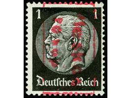 375. Heinrich Köhler Auktion - 3390