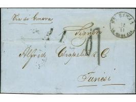 375. Heinrich Köhler Auktion - 1715