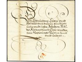 375. Heinrich Köhler Auktion - 9002