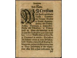 375. Heinrich Köhler Auktion - 9004