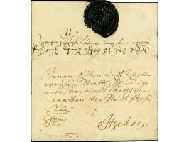 375. Heinrich Köhler Auktion - 9006