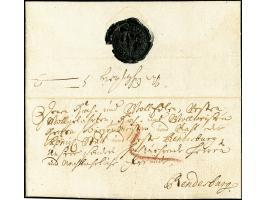 375. Heinrich Köhler Auktion - 9008