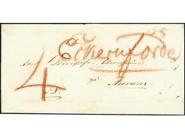 375. Heinrich Köhler Auktion - 9018