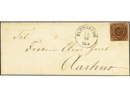 375. Heinrich Köhler Auktion - 9031