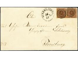 375. Heinrich Köhler Auktion - 9030