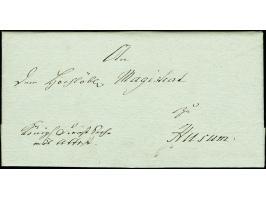 375. Heinrich Köhler Auktion - 9012
