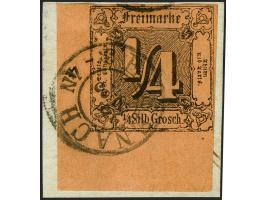 375. Heinrich Köhler Auktion - 212