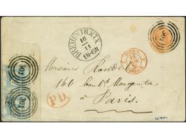 375. Heinrich Köhler Auktion - 224