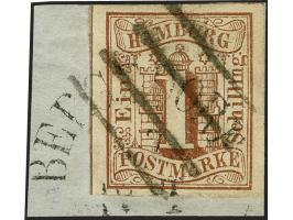 375. Heinrich Köhler Auktion - 38