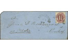 375. Heinrich Köhler Auktion - 43