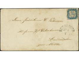 375. Heinrich Köhler Auktion - 40
