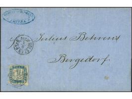 375. Heinrich Köhler Auktion - 41