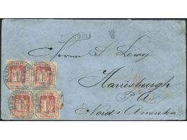 375. Heinrich Köhler Auktion - 65