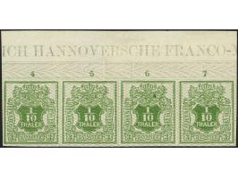 375. Heinrich Köhler Auktion - 79