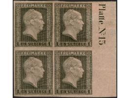 375. Heinrich Köhler Auktion - 121