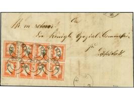 375. Heinrich Köhler Auktion - 123