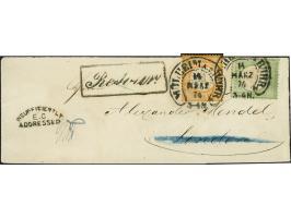 375. Heinrich Köhler Auktion - 258