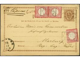 375. Heinrich Köhler Auktion - 264