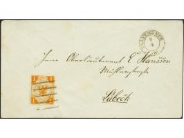 375th Auction - 89