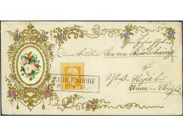 375th Auction - 147