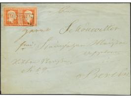 375th Auction - 153