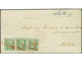 375th Auction - 175