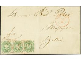 375th Auction - 176