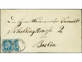 375th Auction - 144