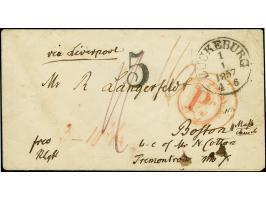 375. Heinrich Köhler Auktion - 4427